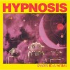 Hypnosis - Greatest Hits & Remixes (2CD)1