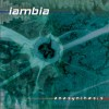 Iambia - Anasynthesis (CD)1