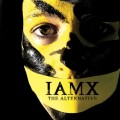 IAMX - The Alternative / ReRelease (CD)1