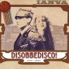 IANVA - Disobbedisco! [New Edition] (CD)1