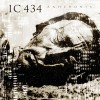 IC 434 - Anhedonia (CD)1