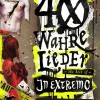 In Extremo - 40 wahre Lieder - The Best Of / Limited Loreley Fanbox (2CD + 2BluRay)1