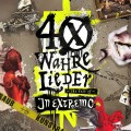 In Extremo - 40 wahre Lieder - The Best Of (2CD)1