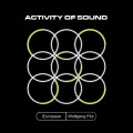 iEuropean feat. Wolfgang Flür - Activity of Sound / Limited Edition (MCD)1