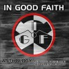 In Good Faith - Anthology (2CD)1