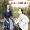 Illuminate - Verfall (CD)1