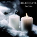Illuminate - Zwei Seelen (2CD)1