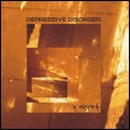 Depressive Disorder - In Depth (CD)1