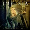 Imperia - Tears Of Silence (CD)1