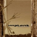 Implant - Implantology (CD)1