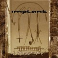 Implant - Implantology + The Surgical Files / Limited Edition (2CD)1