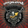 Implant - The Productive Citizen / Limited Edition (2CD)1