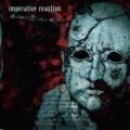 Imperative Reaction - Eulogy For The Sick Child (CD)1