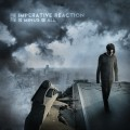 Imperative Reaction - Minus All (CD)1