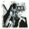 I-M-R [In My Rosary] - Letters from the Paper Garden (CD)1