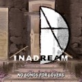 Inadream - No Songs For Lovers (CD)1
