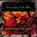 Individual Industry - Twenty Years In One Hour / Limited Edition (CD)1