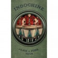 Indochine - Alice & June Tour / Live (2DVD)1