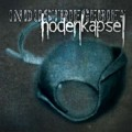 Industriegebiet - Hodenkapsel (CD)1