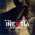 Inertia - Deworlded (CD)1