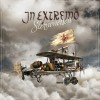 In Extremo - Sterneneisen (CD)1