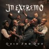 "In Extremo - Quid Pro Quo (2x 12"" Vinyl + MP3 Download)1"