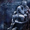 Infekktion - Suffering Spirits (CD)1