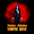 Inkubus Sukkubus - Vampire Queen (CD)1