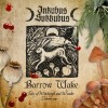 Inkubus Sukkubus - Barrow Wake / Limited Edition (CD)1