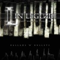 In Legend - Ballads 'n' Bullets (CD)1