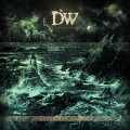 Distorted World - Storm And Silence (CD)1