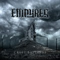 Empyres - Cruel Bastards / Limited Edition (CD)1