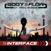Interface - Body Flow (EP CD)1