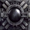 Interlace - Innuendo (CD)1