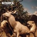 "Interpol - Our Love To Admire (10th Anniversary) (2x 12"" Vinyl + DVD)1"