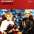 Invisible Limits - Violence / Limited Edition1
