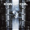 Icon Of Coil - Machines Are Us (CD)1