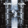 Icon Of Coil - Machines Are Us / US-Edition (CD)1