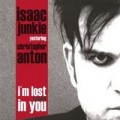 Isaac Junkie feat. Christopher Anton - I'm Lost In You Remixed / Limited Edition (MCD)1