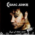 Isaac Junkie - Best of 1998-2011 / Limited ADD VIP Edition (CD)1
