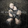 In Strict Confidence - Exile Paradise (2CD)1