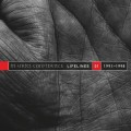 In Strict Confidence - Lifelines Vol.1 (1991-1998) - The Extended Versions (CD)1