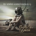 In Strict Confidence - Somebody Else's Dream (EP CD)1