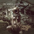 In Strict Confidence - Everything Must Change (EP CD)1