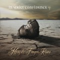 In Strict Confidence - Herz & Frozen Kisses (EP CD)1
