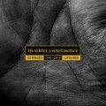 In Strict Confidence - Extended Lifelines 1-3 (1991-2010) (3CD)1