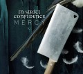 In Strict Confidence - Mercy (EP CD)1
