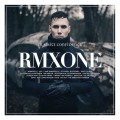 In Strict Confidence - RmxOne (2CD)1