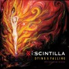 TREASURE TROVE: I:Scintilla - Dying & Falling + Resuscitation / Limited Edition (2CD) [single copy]1