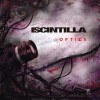 I:Scintilla - Optics (CD)1